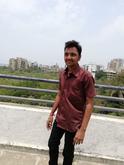 Jignesh Patil