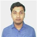 Amit Adhikary
