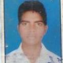 Aryan Kumar Kushwaha