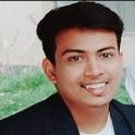 Suraj Kumar Dubey