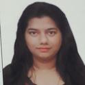 Anjali Waghmare