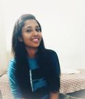 Kavitha Nayak