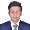 Anandhu Krishnan