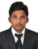 Yogesh Kumar R
