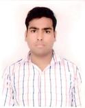 Shailesh Kumar Vishwakarma