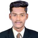 Rajkumar T