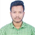 Manmay Kumar Sahu