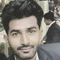 Mukesh Govindrao Chitupe