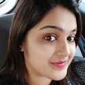 Shikha Aroda