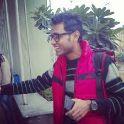 Anwesh Kumar Sahoo