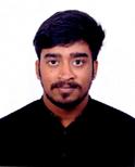 Harinarayan B