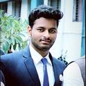 Chaitanya Mahadev Pawar