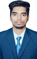 Sudhir Ramdas Bhilare