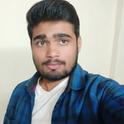 Tushar Ithape