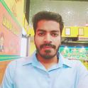 Aryan Rajak