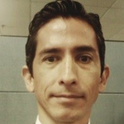 Pedro Alvarez Gonzalez