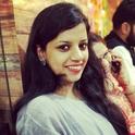 Riddhi Mathur