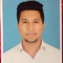 Hardeek Kumar