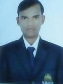 Nand Lal Shah