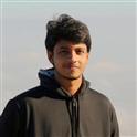 Prasana Kumar