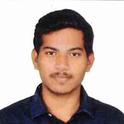 Rajarajan R