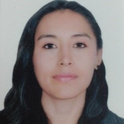 Ana Karla Montes De Oca Tapia