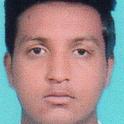 S Bharathkumar