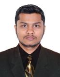 Momin Tamimahemad Yasin Bhai