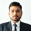Akash Kumar Sharma