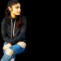 Shivani Thakur
