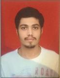 Hitesh Rajendra Joshi