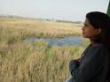 Aditi Ashok Gurav