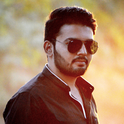 Aditya Dave