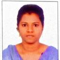 Anandhi S