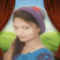 Pooja Gaikwad