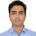 Jitendasingh Ratansingh Rao