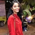 Sunita Rajan Naik