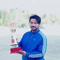 Saimpi Bhandari