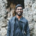 Dilipkumar Chandrarao Yerra