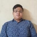 Rana Bhavesh Kanubhai