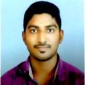 Sathish Kumar K