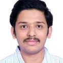 Dhananjay Narendra Bhavsar