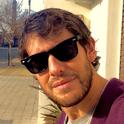 Jorge Facundo Rigotti