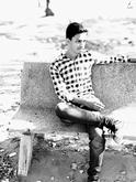Dhanush P S