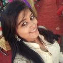 Geetanshi Rathore