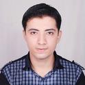 Yash Kasturi