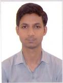 Mohd Aasim