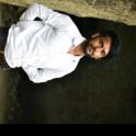 Amritesh Rai