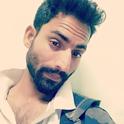 Rustam Singh Patel