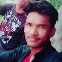 Vimal Chouhan